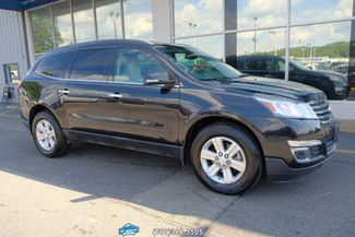 2014 Chevrolet Traverse LT in Memphis, Tennessee 38115