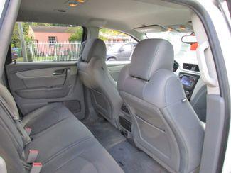 2014 Chevrolet Traverse LT Miami, Florida 11