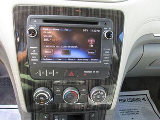 2014 Chevrolet Traverse LT Miami, Florida 16