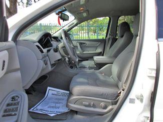 2014 Chevrolet Traverse LT Miami, Florida 7