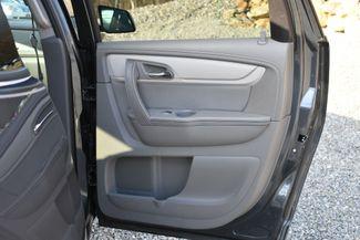 2014 Chevrolet Traverse LS Naugatuck, Connecticut 11