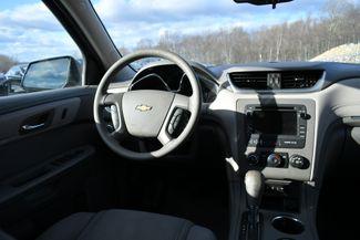 2014 Chevrolet Traverse LS Naugatuck, Connecticut 17