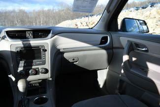 2014 Chevrolet Traverse LS Naugatuck, Connecticut 19