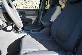 2014 Chevrolet Traverse LS Naugatuck, Connecticut 21