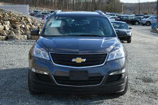 2014 Chevrolet Traverse LS Naugatuck, Connecticut 7