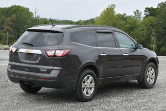 2014 Chevrolet Traverse LT Naugatuck, Connecticut 4