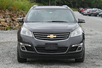 2014 Chevrolet Traverse LT Naugatuck, Connecticut 7