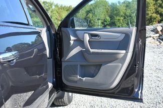 2014 Chevrolet Traverse LS Naugatuck, Connecticut 10