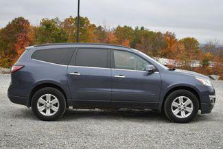 2014 Chevrolet Traverse LT Naugatuck, Connecticut 5