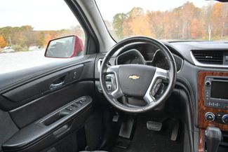 2014 Chevrolet Traverse LT Naugatuck, Connecticut 15
