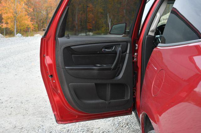 2014 Chevrolet Traverse LT Naugatuck, Connecticut 12