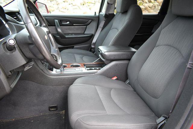 2014 Chevrolet Traverse LT Naugatuck, Connecticut 19