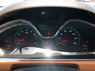 2014 Chevrolet Traverse LTZ  city TX  Clear Choice Automotive  in San Antonio, TX