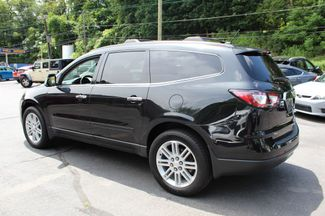 2014 Chevrolet Traverse LT  city PA  Carmix Auto Sales  in Shavertown, PA