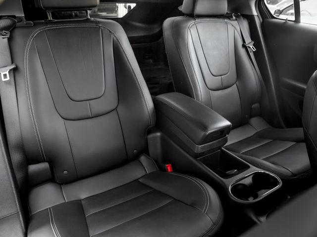 2014 Chevrolet Volt Premium Burbank, CA 13