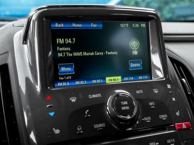 2014 Chevrolet Volt Premium Burbank, CA 15
