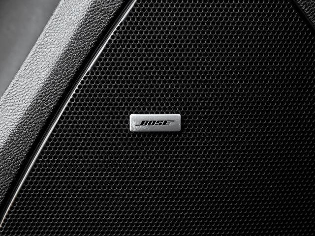 2014 Chevrolet Volt Premium Burbank, CA 19