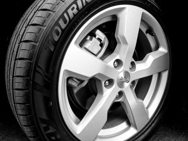 2014 Chevrolet Volt Premium Burbank, CA 21