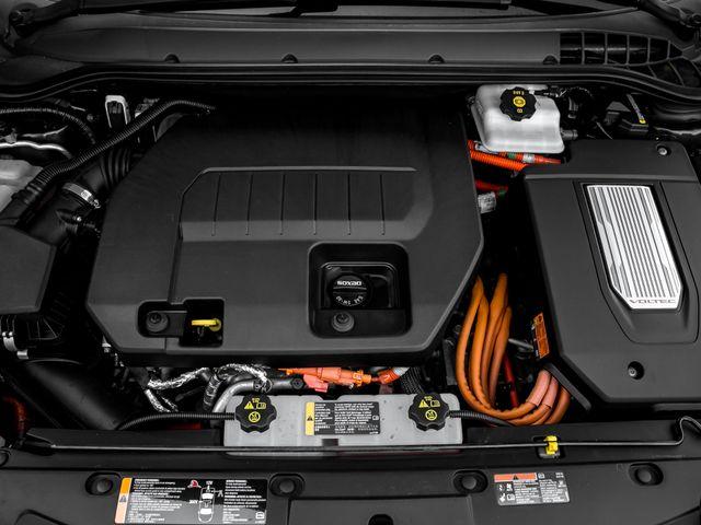 2014 Chevrolet Volt Premium Burbank, CA 24