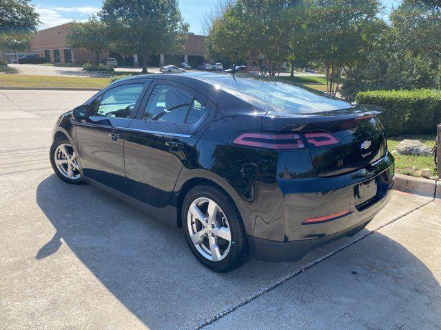 2014 Chevrolet Volt Premium in Carrollton, TX 75006