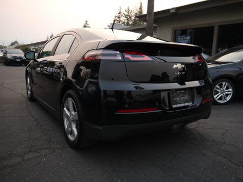 2014 Chevrolet VOLT PREMIER PREMIER ((**NAVI/BACK UP CAM/EVERY OPTION**))  in Campbell, CA