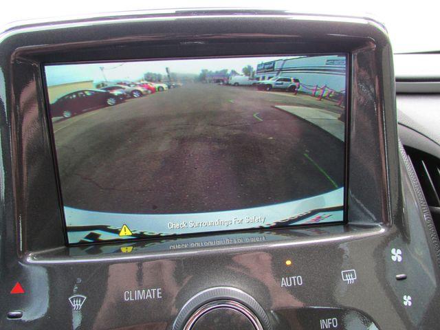 2014 Chevrolet Volt Premium Edition in American Fork, Utah 84003