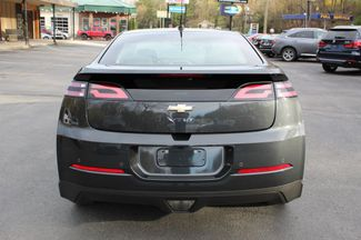 2014 Chevrolet Volt   city PA  Carmix Auto Sales  in Shavertown, PA