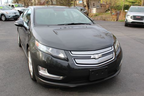 2014 Chevrolet Volt  in Shavertown