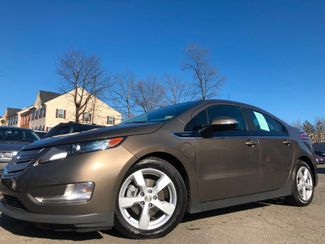 2014 Chevrolet Volt in Sterling, VA 20166