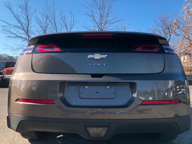 2014 Chevrolet Volt in Sterling, VA 20166