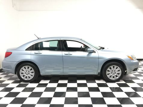 2014 Chrysler 200 *Affordable Financing* | The Auto Cave in Addison, TX