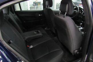 2014 Chrysler 200 LX Chicago, Illinois 9