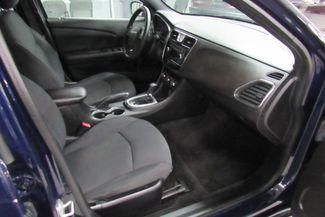 2014 Chrysler 200 LX Chicago, Illinois 10