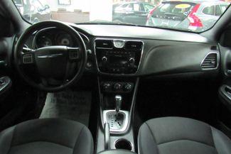 2014 Chrysler 200 LX Chicago, Illinois 19
