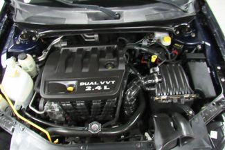 2014 Chrysler 200 LX Chicago, Illinois 24