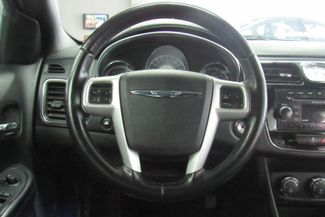 2014 Chrysler 200 Touring Chicago, Illinois 13