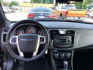 2014 Chrysler 200 Touring 64000 MILES V6  city ND  Heiser Motors  in Dickinson, ND