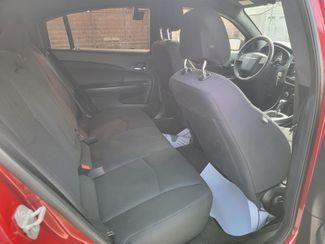 2014 Chrysler 200 LX Gardena, California 12