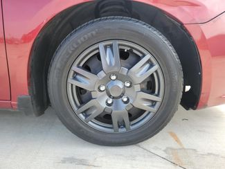 2014 Chrysler 200 LX Gardena, California 14