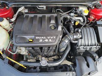 2014 Chrysler 200 LX Gardena, California 15