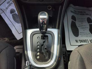 2014 Chrysler 200 LX Gardena, California 7
