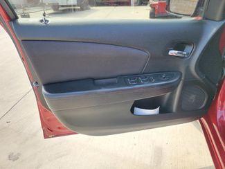 2014 Chrysler 200 LX Gardena, California 9