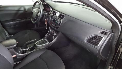 2014 Chrysler 200 LX in Garland, TX