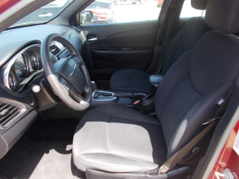 2014 Chrysler 200 LX | Gilmer, TX | Win Auto Center, LLC in Gilmer, TX