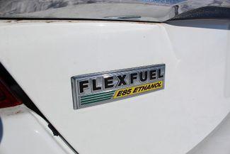 2014 Chrysler 200 in Great Falls, MT