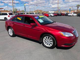 2014 Chrysler 200 Touring in Kingman, Arizona 86401