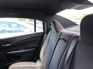 2014 Chrysler 200 LX CAR PROS AUTO CENTER (702) 405-9905 Las Vegas, Nevada 4