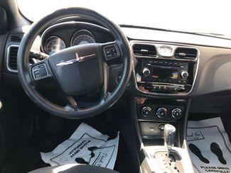 2014 Chrysler 200 LX CAR PROS AUTO CENTER (702) 405-9905 Las Vegas, Nevada 6