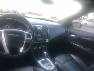 2014 Chrysler 200 Limited CAR PROS AUTO CENTER (702) 405-9905 Las Vegas, Nevada 6