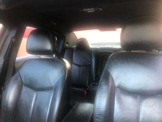 2014 Chrysler 200 Limited CAR PROS AUTO CENTER (702) 405-9905 Las Vegas, Nevada 7